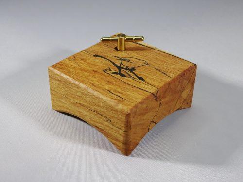 Music box Baarn