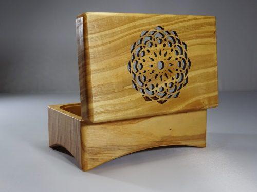 music box adult