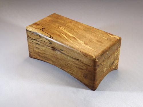 music box rotterdam